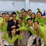 201212 APSKF Championship (10)
