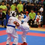 201212 APSKF Championship (16)