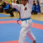 201212 APSKF Championship (25)