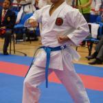 201212 APSKF Championship (26)