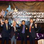 201212 APSKF Championship (28)
