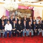 201212 APSKF Championship (29)