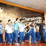 201212 APSKF Championship (44)