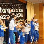 201212 APSKF Championship (45)