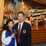 201212 APSKF Championship (46)