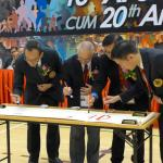 201212 APSKF Championship (5)