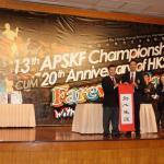 201212 APSKF Championship (52)