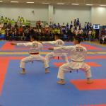 201212 APSKF Championship (8)