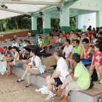 201307 Karate Run (98)