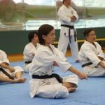 20140101 Kata Seminar (13)