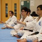 20140101 Kata Seminar (14)
