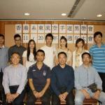 2011 AGM (28)