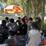 20111227 Xmas Party (6)