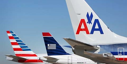 AA-US_merger