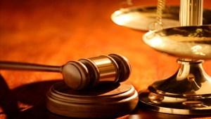 kuasa hukum pengadilan pajak