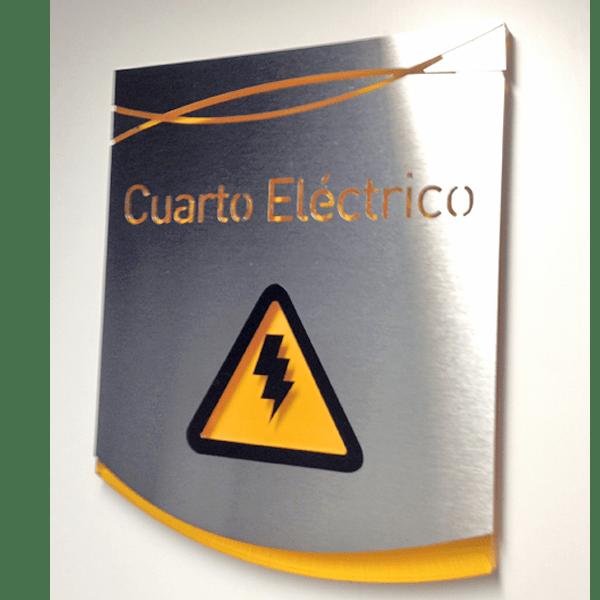 señalizacion industrial, señalizacion empresaial, señalizacion comercial, señalizacion laboral