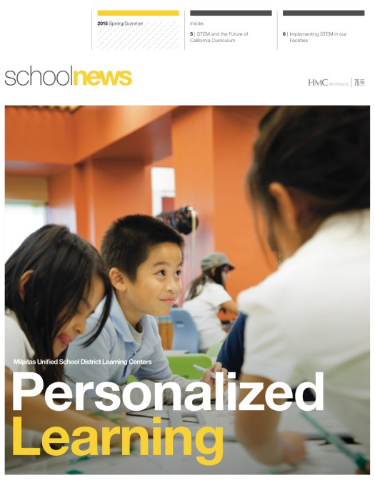 School-News-Cover1