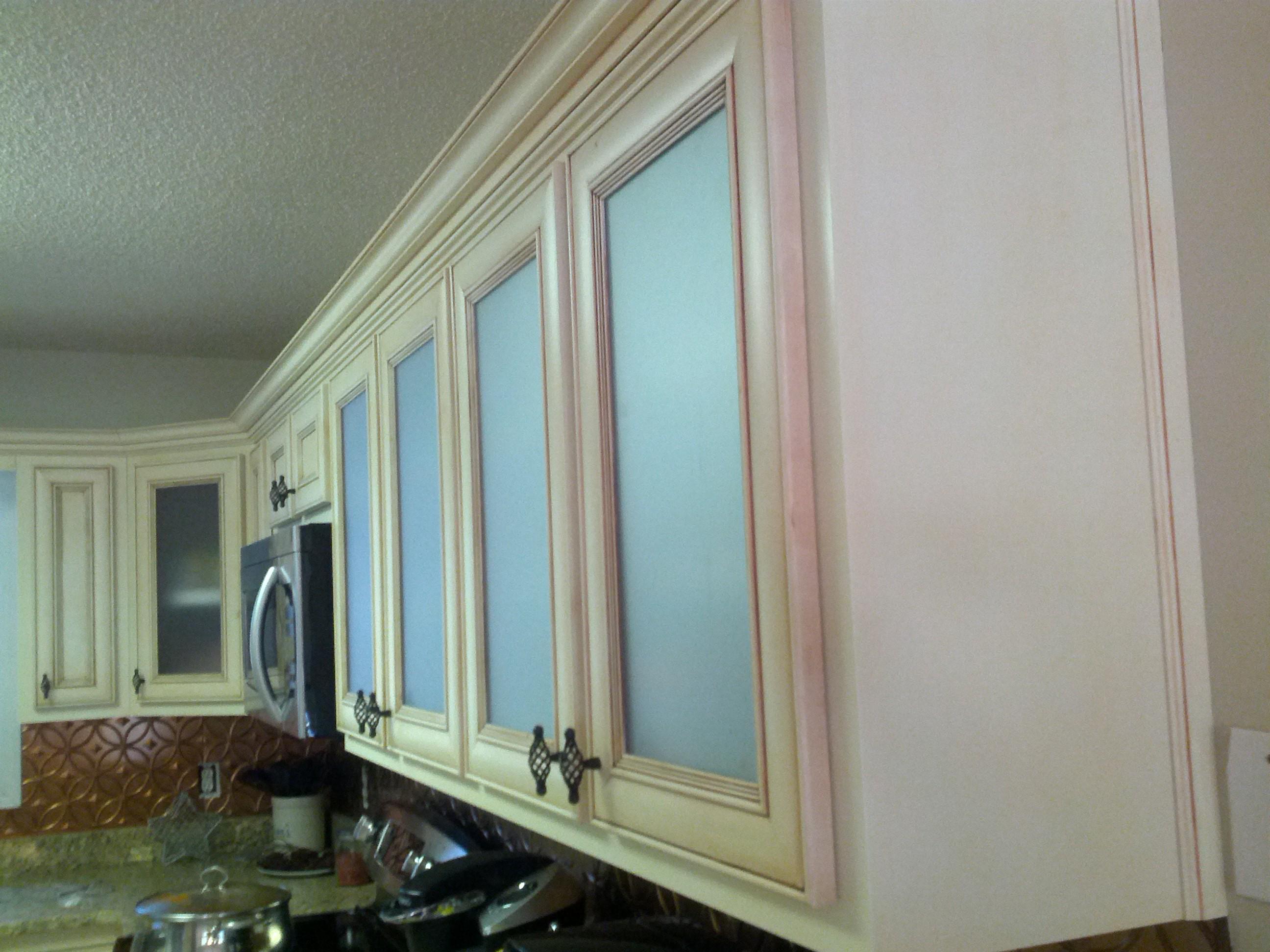 custom kitchen remodel newnan kitchen remodeling atlanta ga cream kitchen glass doors by hmcwoodwork com atlanta ga