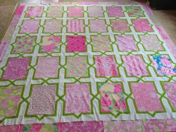 Small Of Lilly Pulitzer Fabric