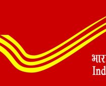 India Post Payments Bank Limited (IPPB). 1060 Manager and Senior Manager Post Vacant. Last date 01.11.2016