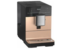 Small Of Miele Coffee Maker