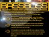 bassbossblack