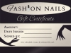 fashionnailspostcardbrown5