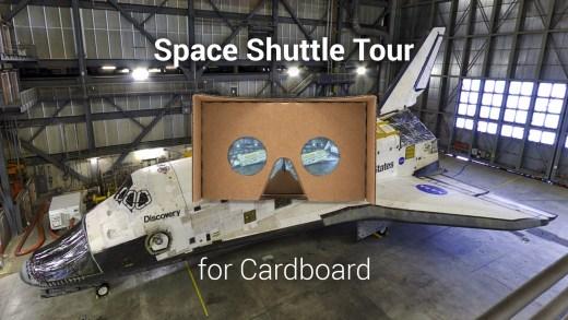 SpaceShuttleTourCardboard-LynxVR-1920x1080