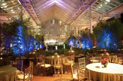 A List of Unique {+ Amazing} Jersey City Wedding Venues ...