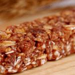 barritas-de-cereales_307