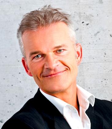 Jan von Wille