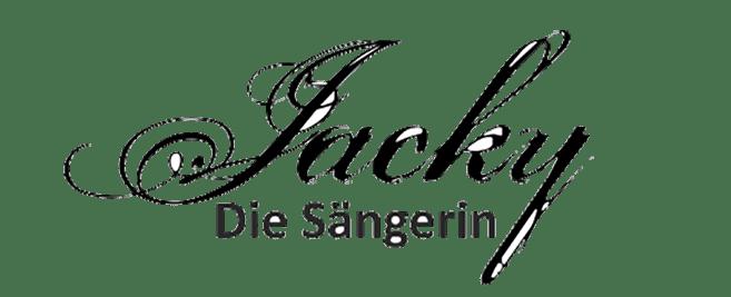 Jacky Music - eine wahnsinns Stimme für Eure Hochzeit in Deutschland - Heiraten auf Mallorca Eike Rappmund