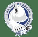 Логотип-Белые-Медведи