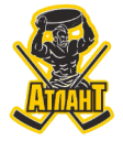 atlant_logo