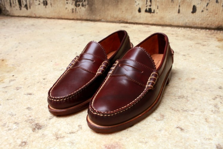 Rancourt_Shoes_ACL_8