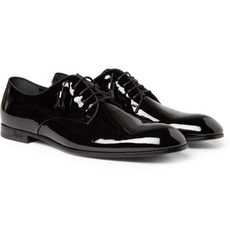 gucci-black-patent-leather-derby-shoes-product-3-2576435-518210962