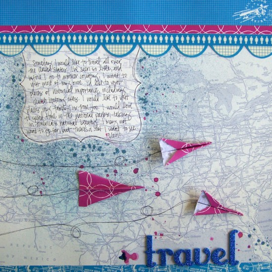 kids two page essays on travel Space travel alex gagosian continue for 7 more pages » • join now to read essay space travel and other term papers or research documents read full document save.