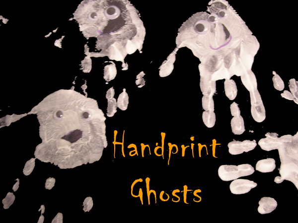 handprint-ghosts