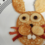 Easter activities for kids (Tuesday Tutorials)