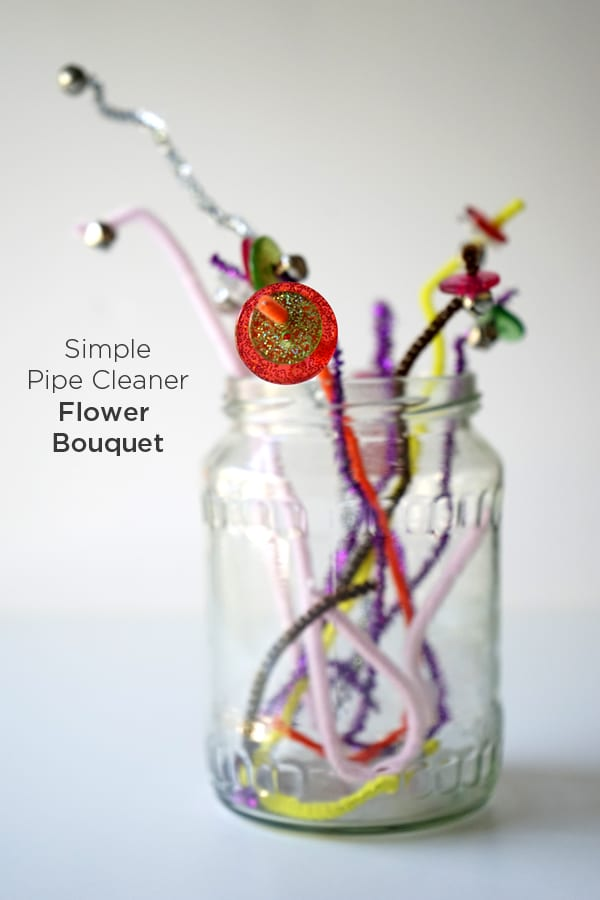 simple-pipe-cleaner-bouquet