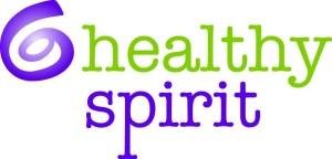 Healthy Spirit Didsbury