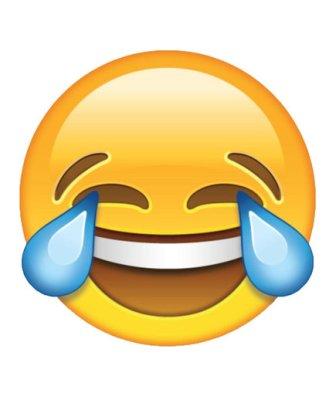 Emoji Misunderstandings
