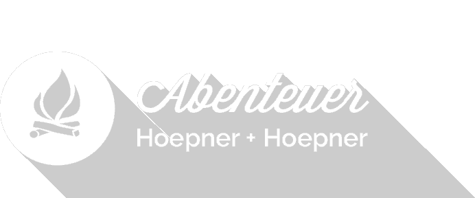 LogoNeuWebHeader