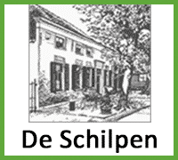 DeSchilpen