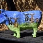 Koeienkunst (4)