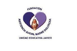 Fundación Madre Dolorosa