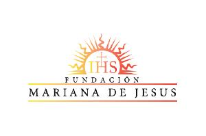 Fundación Mariana de Jesús