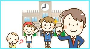 【画像】http://fujihana-fp.com/educational-expenses/