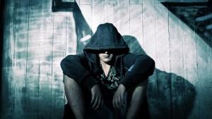 gloomy-1571207_640