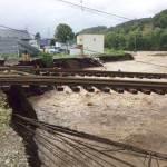 台風被害で運休中のJR石勝線や根室本線の復旧時期は?